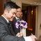 [婚攝] Jeffrey & Cynthia│桃園@尊爵大飯店│迎娶午宴@婚禮紀錄(編號:556642)
