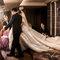 [婚攝] Jeffrey & Cynthia│桃園@尊爵大飯店│迎娶午宴@婚禮紀錄(編號:556713)