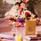 [婚攝] Jeffrey & Cynthia│桃園@尊爵大飯店│迎娶午宴@婚禮紀錄(編號:556715)