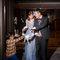 [婚攝] Jeffrey & Cynthia│桃園@尊爵大飯店│迎娶午宴@婚禮紀錄(編號:556719)