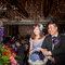 [婚攝] Jeffrey & Cynthia│桃園@尊爵大飯店│迎娶午宴@婚禮紀錄(編號:556720)