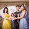 [婚攝] Jeffrey & Cynthia│桃園@尊爵大飯店│迎娶午宴@婚禮紀錄(編號:556724)