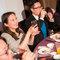 [婚攝] Jeffrey & Cynthia│桃園@尊爵大飯店│迎娶午宴@婚禮紀錄(編號:556728)