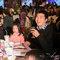 [婚攝] Jeffrey & Cynthia│桃園@尊爵大飯店│迎娶午宴@婚禮紀錄(編號:556729)