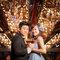 [婚攝] Jeffrey & Cynthia│桃園@尊爵大飯店│迎娶午宴@婚禮紀錄(編號:556733)