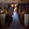 [婚攝] Jeffrey & Cynthia│桃園@尊爵大飯店│迎娶午宴@婚禮紀錄(編號:556736)