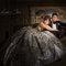 [婚攝] Jeffrey & Cynthia│桃園@尊爵大飯店│迎娶午宴@婚禮紀錄(編號:556744)