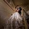 [婚攝] Jeffrey & Cynthia│桃園@尊爵大飯店│迎娶午宴@婚禮紀錄(編號:556747)