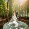 [自助婚紗] Patrick & Candy│自助婚紗 PRE-WEDDING(編號:562388)