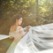 [自助婚紗] Patrick & Candy│自助婚紗 PRE-WEDDING(編號:562389)