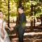 [自助婚紗] Patrick & Candy│自助婚紗 PRE-WEDDING(編號:562390)