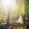 [自助婚紗] Patrick & Candy│自助婚紗 PRE-WEDDING(編號:562393)