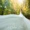 [自助婚紗] Patrick & Candy│自助婚紗 PRE-WEDDING(編號:562394)