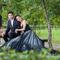 [自助婚紗] Patrick & Candy│自助婚紗 PRE-WEDDING(編號:562399)