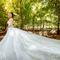 [自助婚紗] Patrick & Candy│自助婚紗 PRE-WEDDING(編號:562400)