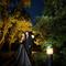 [自助婚紗] Patrick & Candy│自助婚紗 PRE-WEDDING(編號:562402)
