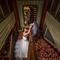 [自助婚紗] 文豪 & 欣潔│清境@老英格蘭莊園 自助婚紗│PRE-WEDDING(編號:562414)