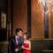 [自助婚紗] 文豪 & 欣潔│清境@老英格蘭莊園 自助婚紗│PRE-WEDDING(編號:562429)