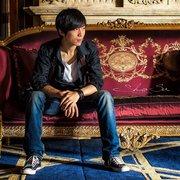 Show Su Photography!