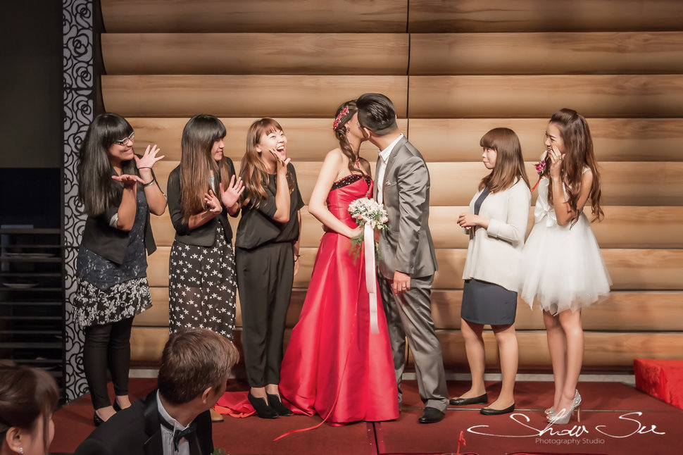 img-297_20641240386_o - Show Su Photography《結婚吧》