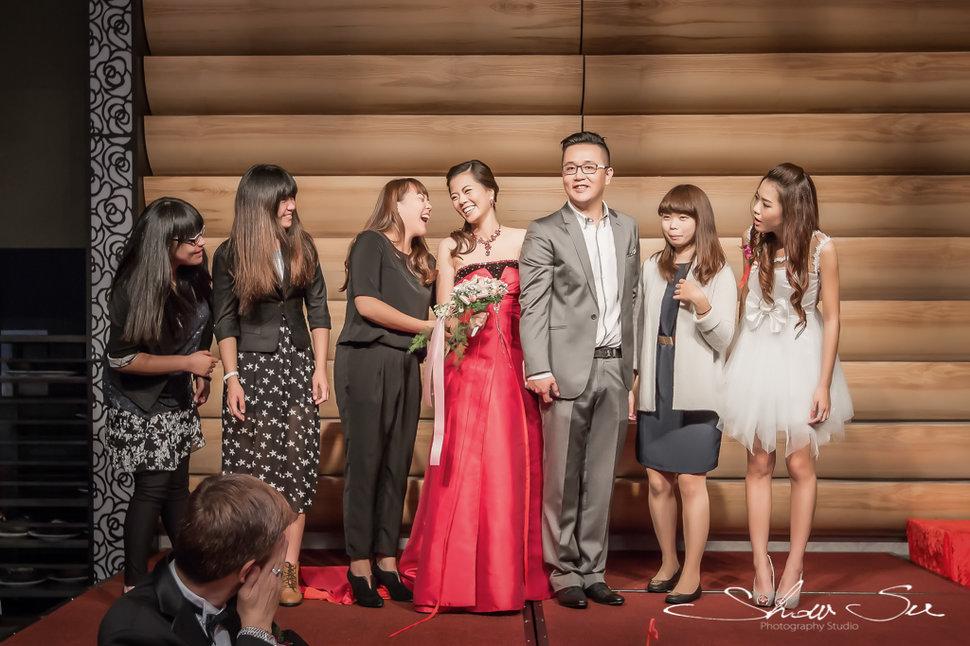 img-296_20479500020_o - Show Su Photography《結婚吧》