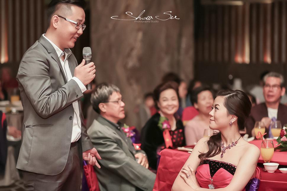 img-278_20480771029_o - Show Su Photography《結婚吧》