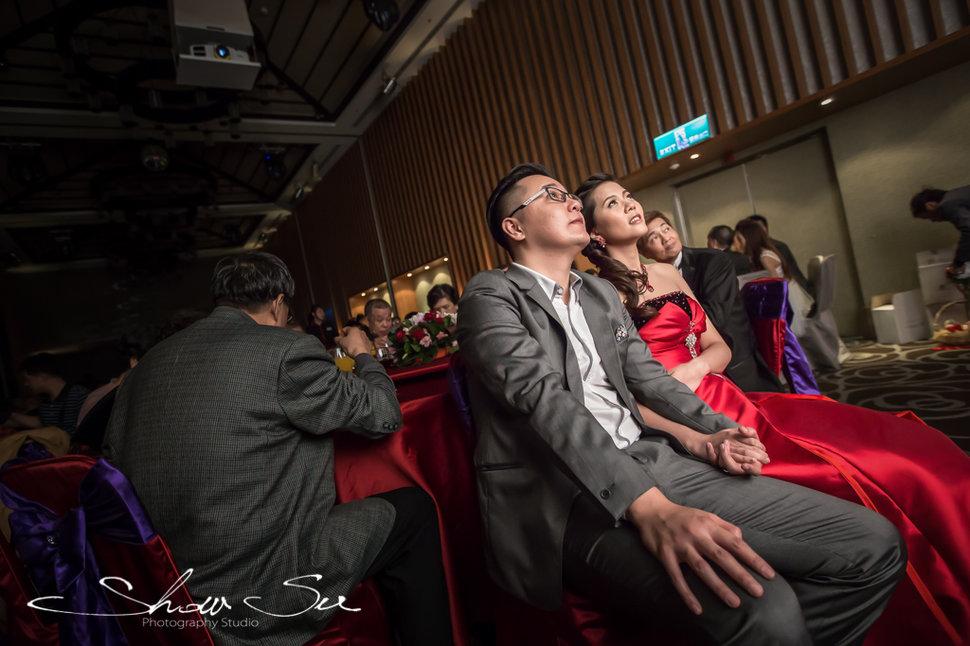 img-254_20674216421_o - Show Su Photography《結婚吧》