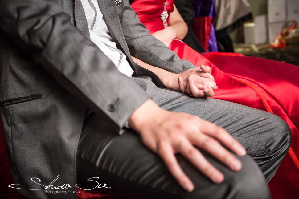 img-253_20044955774_o - Show Su Photography《結婚吧》