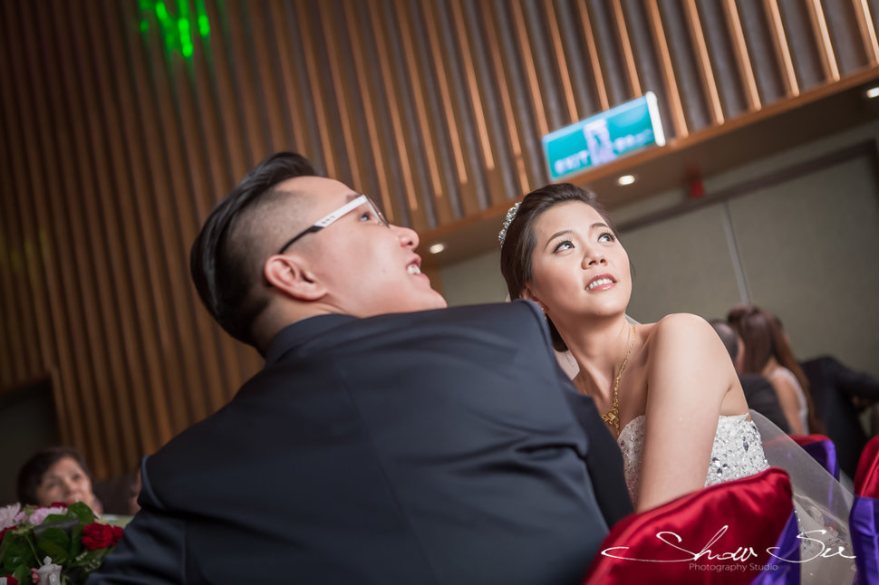 img-197_20674221591_o - Show Su Photography《結婚吧》