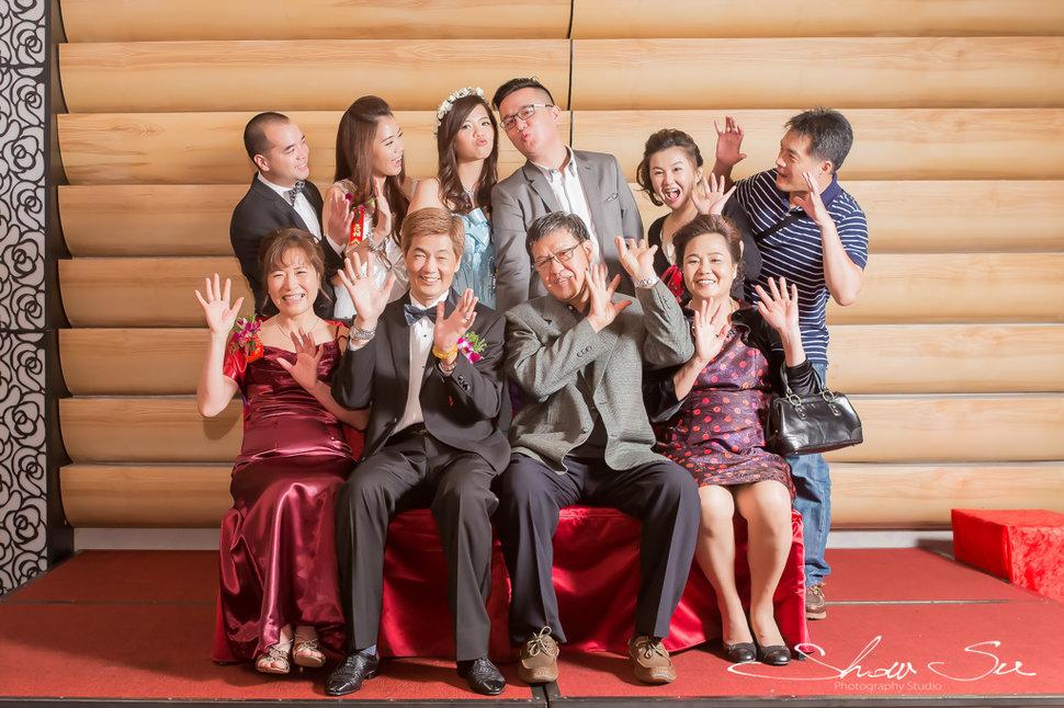 img-410_20658282352_o - Show Su Photography《結婚吧》