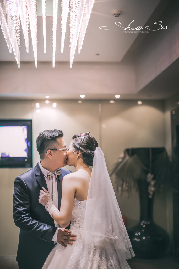 img-213_20641247636_o - Show Su Photography《結婚吧》