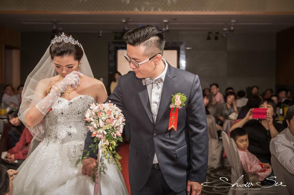 img-174_20046577993_o - Show Su Photography《結婚吧》