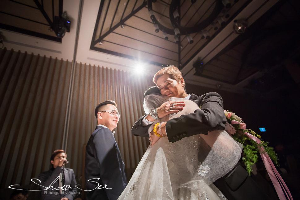 img-164_20479512560_o - Show Su Photography《結婚吧》