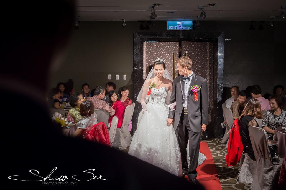 img-144_20658303652_o - Show Su Photography《結婚吧》