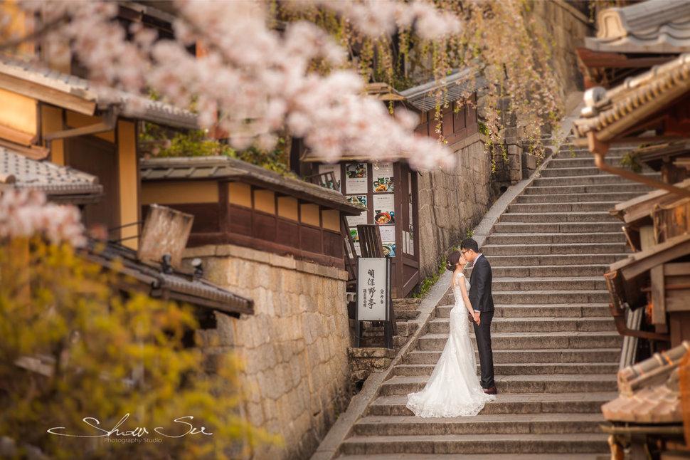 img_8705-_44875371922_o - Show Su Photography《結婚吧》