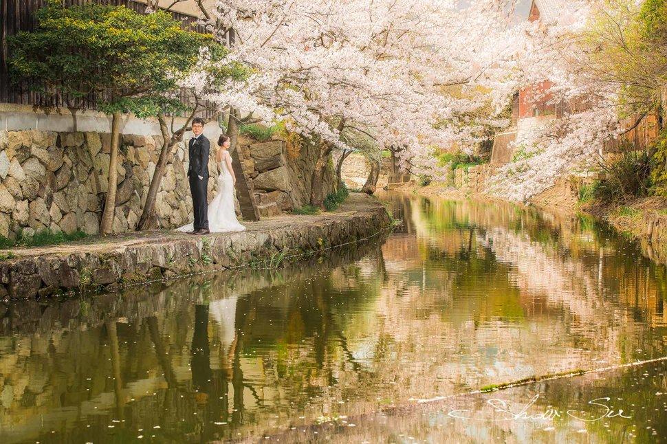 img_0163-_29988599737_o - Show Su Photography《結婚吧》
