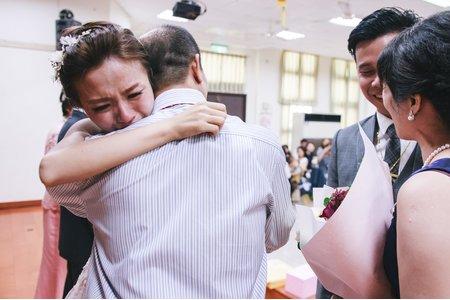 台南 婚禮紀錄