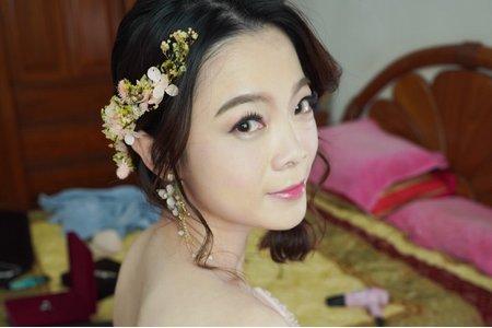 1080203訂婚儀式