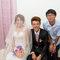 鉦彬 & 玫慧  - 婚禮紀錄(編號:498909)