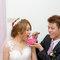 鉦彬 & 玫慧  - 婚禮紀錄(編號:498922)