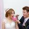 鉦彬 & 玫慧  - 婚禮紀錄(編號:498926)