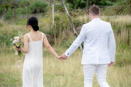 [振興方案]  賽克攝影 - 婚禮紀錄