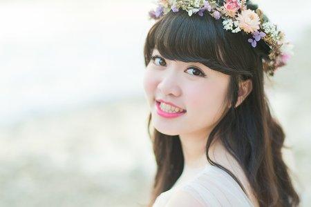 Pre wedding 獨立婚紗 | Liga & Yin