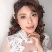 cherry雅惠新娘秘書