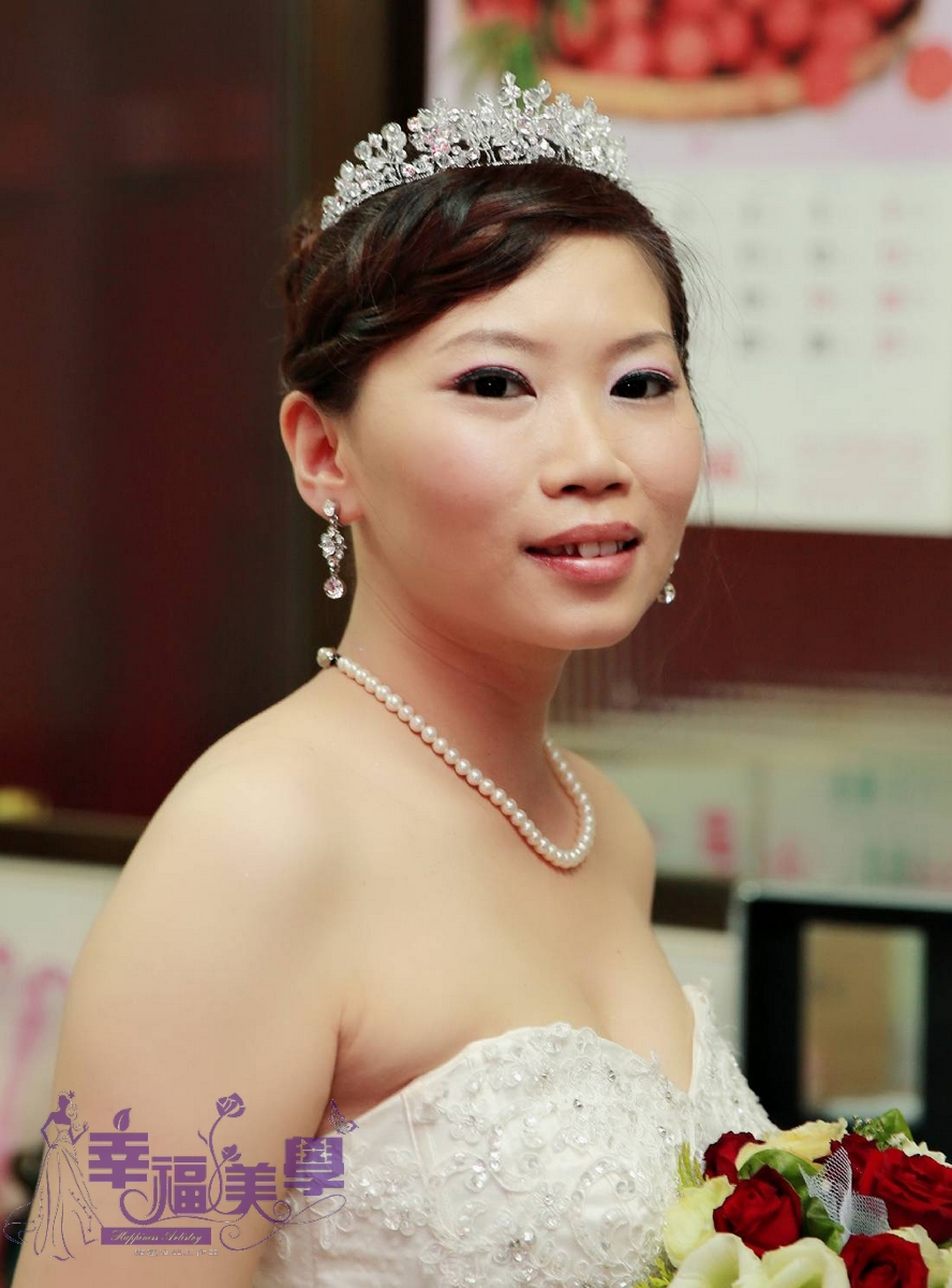 UJ0A2399-1_nEO_IMG - 幸福美學.Tina新娘秘書.整體造型《結婚吧》