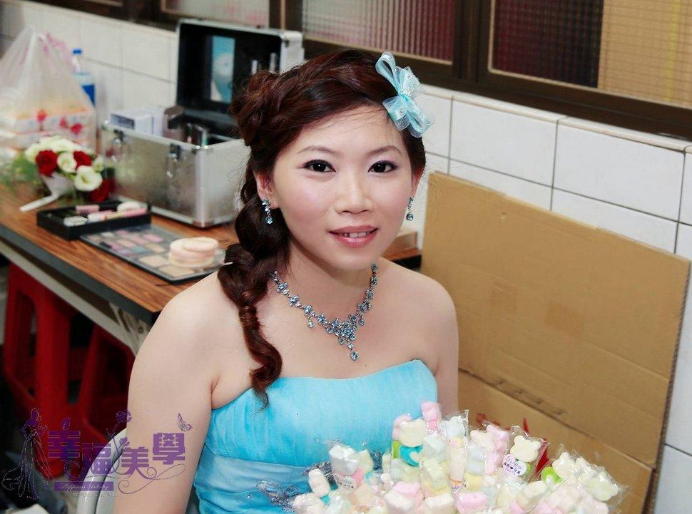 UJ0A2421-1_nEO_IMG - 幸福美學.Tina新娘秘書.整體造型《結婚吧》