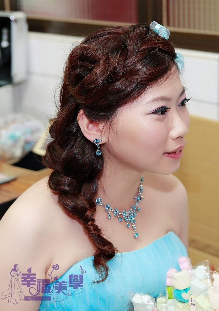 UJ0A2424-1_nEO_IMG - 幸福美學.Tina新娘秘書.整體造型《結婚吧》