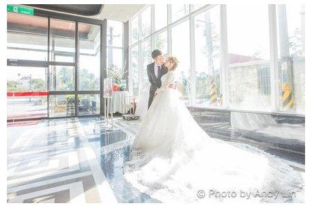 婚禮平面+動態紀錄7-12月(優惠方案)