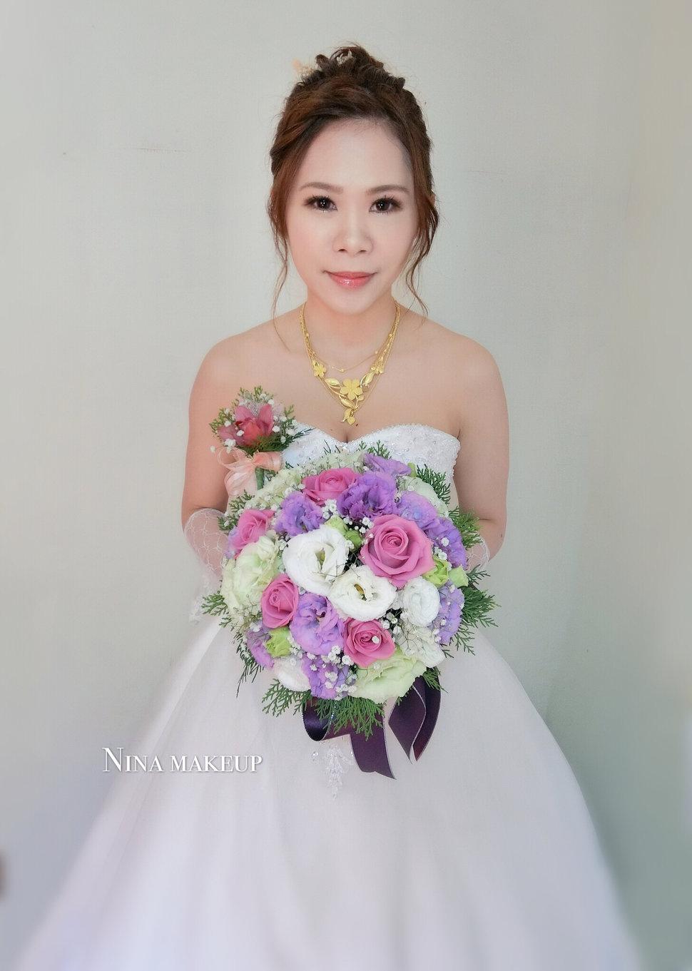 FE8EBFC0-06B8-4BF5-8B9D-082E50E536D4 - 何品億新娘秘書 - 結婚吧