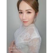 何品億新娘秘書 雲林/嘉義/台南/彰化